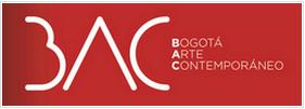 Bogota Arte Contemporaneo