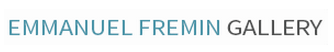 Emmanuel Fremin Gallery